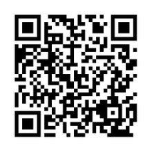 $ami オフィシャルブログ「木洩れ日ブランコ」Powered by Ameba