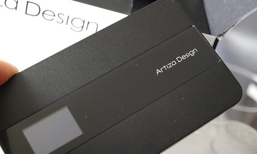 Michi-kusa-AZ01MR(Artiza Design