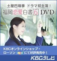 土屋巴瑞季オフィシャルブログ Powered by Ameba