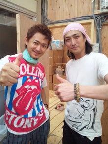 池永憲彦オフィシャルブログ-110707_133123.jpg