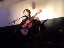 ギタリスト瀬戸輝一のブログ-HI3H0325.jpg
