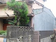 原価の家のブログ-110708-1