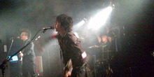 - Hideki Sakakibara Official Blog --20110611203458.jpg