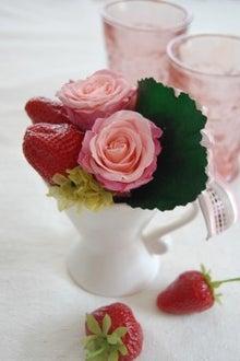 埼玉ウエディングブーケと髪飾り&アテンドで花嫁さまに笑顔と安心をお届け!Rose Garden (さいたま市 西大宮駅徒歩5分)
