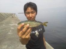 大阪青年釣倶楽部
