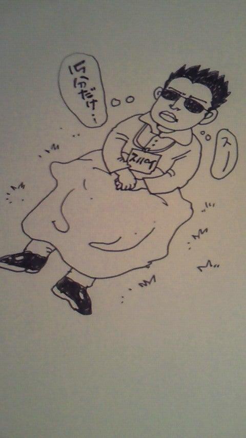 くじらいいく子 オフィシャルブログ 「クジラのキモチ」 Powered by Ameba-201107082321000.jpg