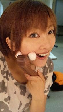 山田まりやオフィシャルブログ「mariyamin V」 powered by Ameba-110709_130430.jpg