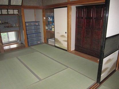 中村建設、東日本住宅復興への道