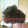 ☆Patry Hair Set☆の画像