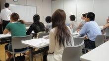 看護医療受験対策 と 医療従事者の就活転職 の 『心』 をプロが公開!!-7月3日のセミナーは佐藤さん