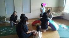愛のたまご*ボランティア-DVC00167.jpg