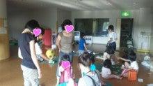 愛のたまご*ボランティア-DVC00168.jpg