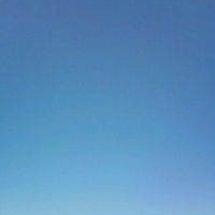 ひとりごと/青い宝石