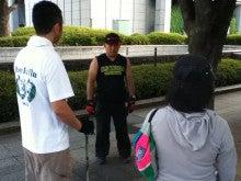 $nakano10 ~大阪市内の異業種交流会主催【関西ユアブリッジ】代表ブログ~