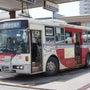 6/28 関東バス一…