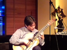 ギタリスト瀬戸輝一のブログ-HI3H0330.jpg