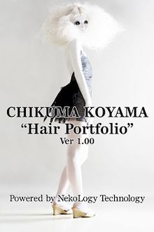 $iPhone Apps of RuffEDGE Productions-chikuma koyama 1