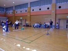 富山県障害者フライングディスク協会