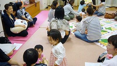 マタニティママと赤ちゃんの大事な時期をオシャレにメッセージ♪マタニティのシンボルマークBABY in ME公式ブログ-七夕コンサート4