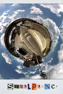 SOUND MARKET CREW blog-SmallPlanet