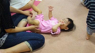 マタニティママと赤ちゃんの大事な時期をオシャレにメッセージ♪マタニティのシンボルマークBABY in ME公式ブログ-七夕コンサート赤ちゃん
