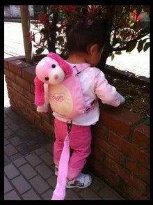 $子供服Little Angelの子育て&日常BLOG...