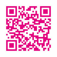 ファンタシースターポータブル2インフィニティ公式ブログ 「リトルウィング情報課」-psobb09