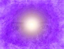"""""""深遠なる宇宙観を求めて""""    お日様と花々と鈴の音の癒しが好き"""