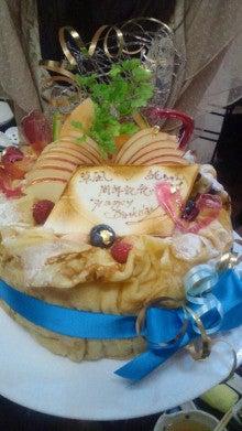 草凪純オフィシャルブログ 「KUBIRE日和」-2011070622430000.jpg