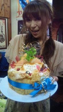 草凪純オフィシャルブログ 「KUBIRE日和」-2011070622420000.jpg