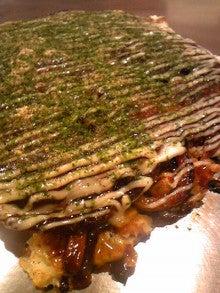 神戸の食いしん坊 「rumi-ne 」-DVC00351.jpg