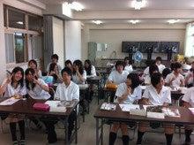 兵庫県立西宮甲山高等学校〜進路...