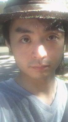 「一丁記」 ~ピン芸人・渡部一丁のブログ~-201107121536000.jpg
