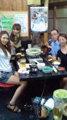 草凪純オフィシャルブログ 「KUBIRE日和」-2011070622000000.jpg