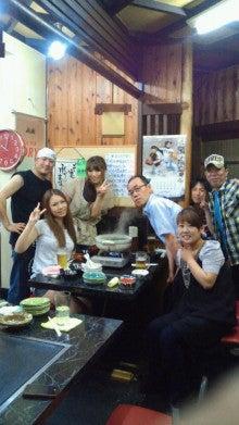 草凪純オフィシャルブログ 「KUBIRE日和」-2011070622010000.jpg