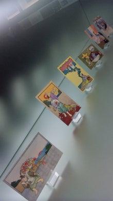 オカメインコのももちゃんと花教室と旅日記-110712_173233.jpg