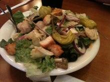 メンフィスでおいしいもの~Memphis Dine Out~