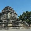 インドとは違う!お釈迦さまによって違うパワー。ムンドゥ寺院の画像