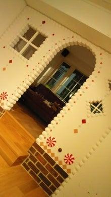 Love☆高円寺~大人も子供もお子様ランチを食べれるカフェBaby King Kitchenスタッフおならなおのブログ♪