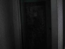 ひぐかんZのブログ-トイレを開ける②