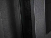 ひぐかんZのブログ-トイレを開ける①