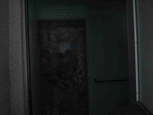 ひぐかんZのブログ-トイレを開ける③
