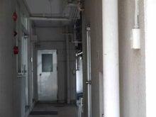 ひぐかんZのブログ-男子トイレ発見