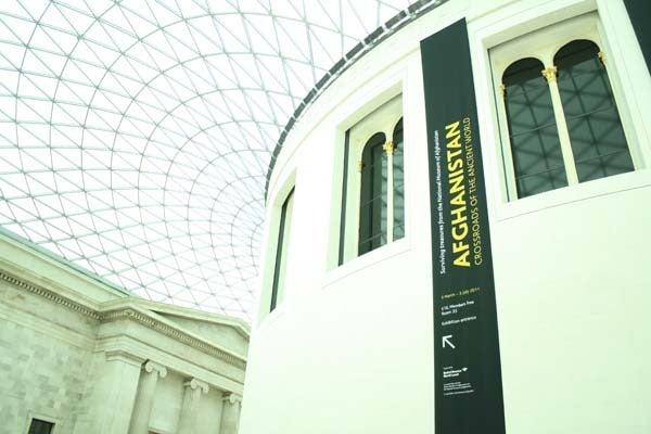 ☆British Museum-大英博物館☆ |...