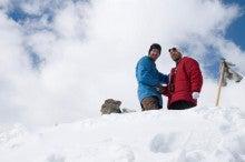 $スキー屋さんのブログ 「やっぱゲレンデマジックだがね」