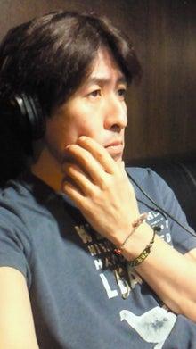 石川よしひろ オフィシャルブログ「ギリギリ in my life!!」Powered by Ameba-201107131816000.jpg