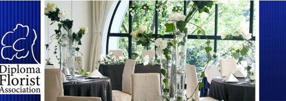パリの花通信