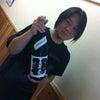 ジューシ~なお酒の代表『三芳菊酒造』さん ご来店の画像