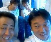 兵庫県商工会青年部連合会 会長のブログ-20110714090728.jpg