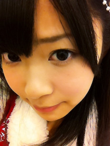 指原莉乃オフィシャルブログ「指原クオリティー」by Ameba-IMG_2915.jpg